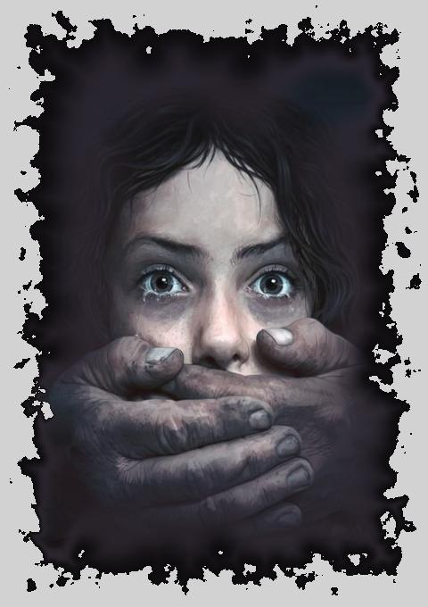 25 novembre Violence aux femmes
