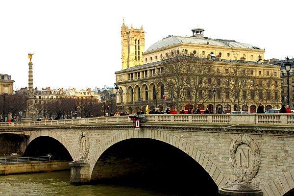 Paris 2866