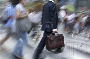 business-rush-hour-1440961