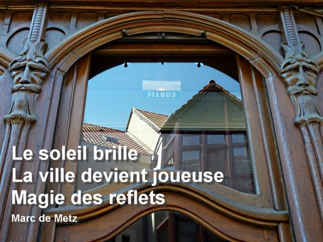 Reflets 06 08 2010
