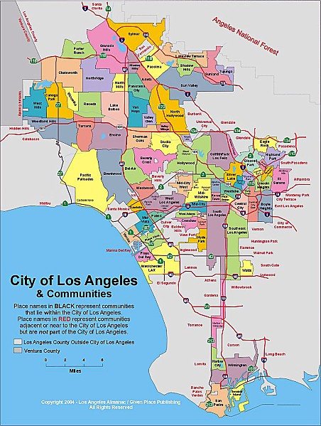 Los-Angeles-carte-des-quartiers-b.jpg