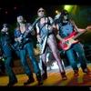 Scorpions vincendeau (30).jpg