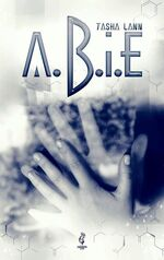 A.B.I.E. Tasha LANN