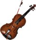 Passion Musique