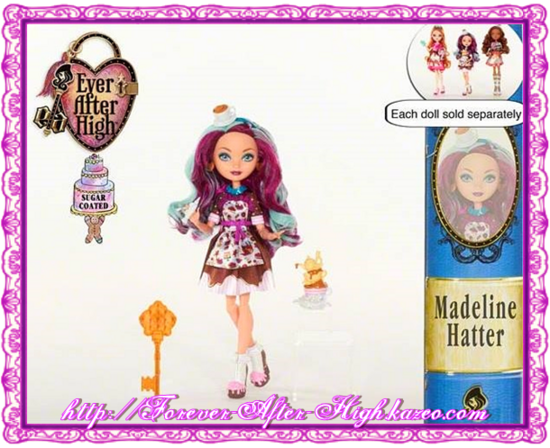 ever-after-high-candy-coated-madeline-hatter-doll