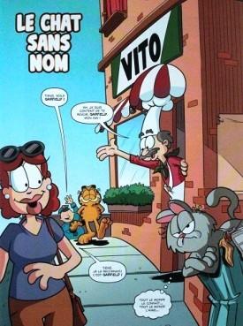 Garfiel-comics-Petit-chat-caht-noel-2.JPG