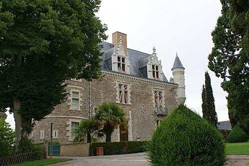 Chateau0009