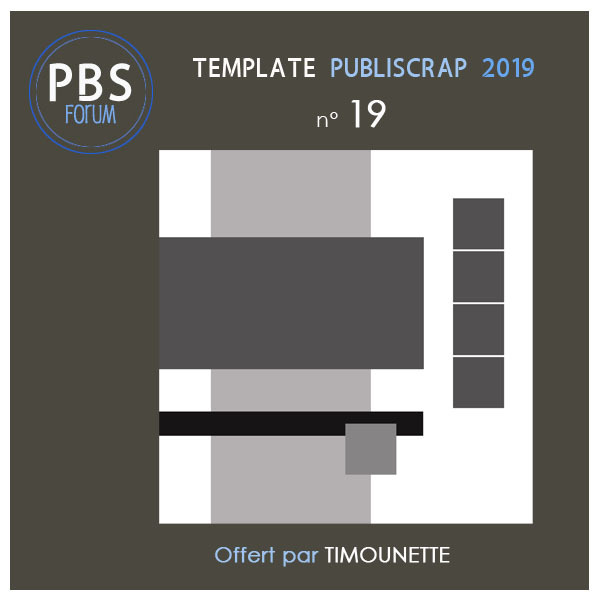 Template PBS 19- 19 by Timounette - Sortie le 20/10 124861777_o