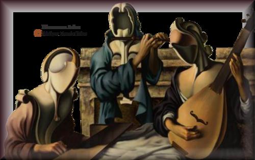 Tube Vito Campanella2999