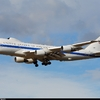 73-1677-USAF-United-States-Air-Force-Boeing-747-200_PlanespottersNet_349880