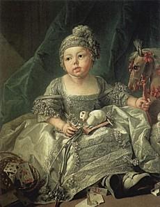 François Boucher 022
