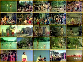 ನಾಗರಹೊಳೆ / Nagarahole. 1977.
