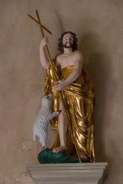 Saint Victor la Rivière,