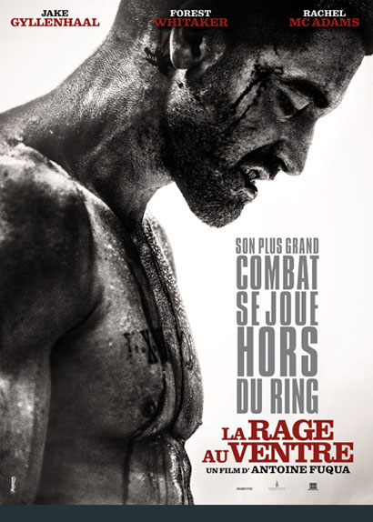 BOX OFFICE FRANCE DU 22 JUILLET 2015 AU 28 JUILLET 2015