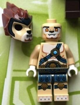 Les-figurines-lego-au-fil-du-temps-4.JPG