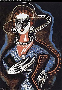 Francis Picabia-988794