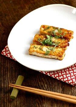 blog de cuisine asiatique et boutique