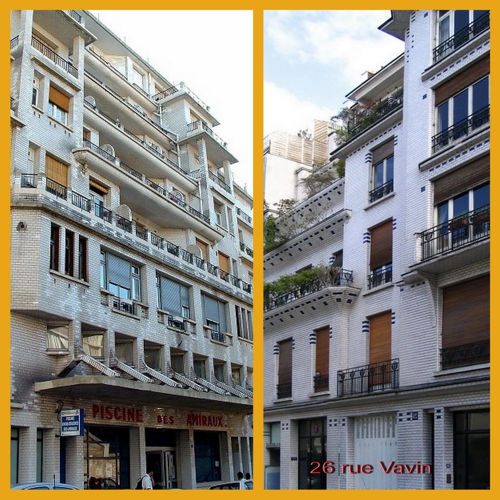 Habitations Bon Marche Avec Piscine Parisperdu