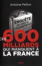 livre_peillon