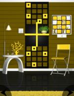 Color Room: Mustard - Amajeto