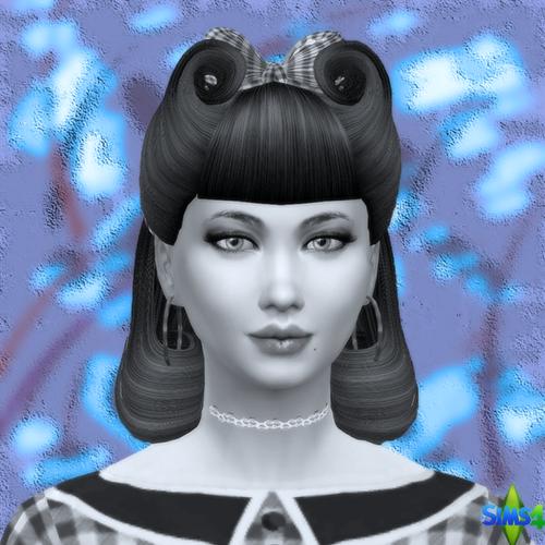 Reine Legrand
