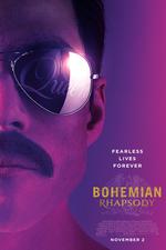 Bohemian Rhapsody, que le show continue !
