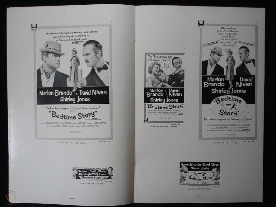 BOX OFFICE USA DU 22 JUIN 1964 AU 28 JUIN 1964