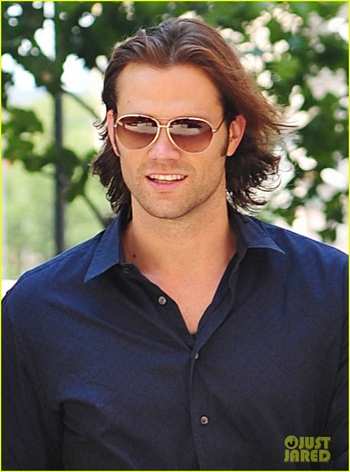 jared-padalecki-proposes-new-olympic-sport-02