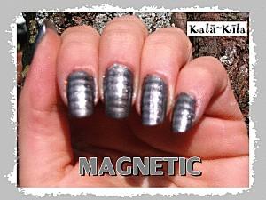 MAGNETIC3.gif