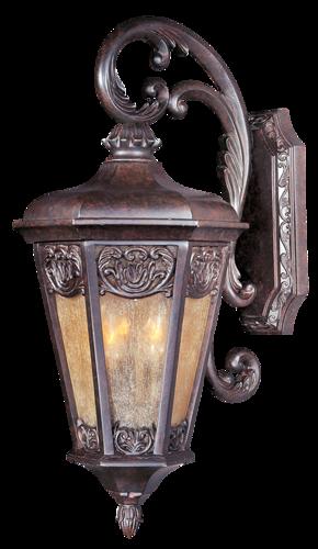 Lanternes Série 1