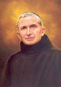 Sœurs hospitalières du Sacré-Cœur de Jésus