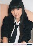 Shop Original 2013 Haruna Iikubo
