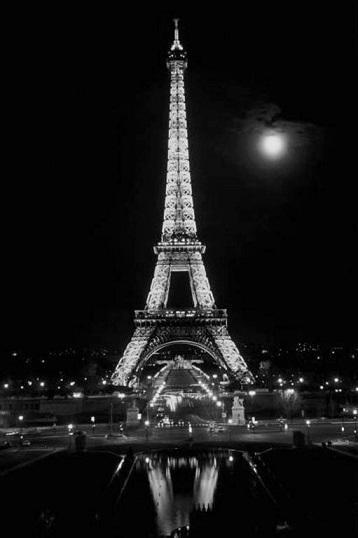 L'attaque du Bataclan à Paris