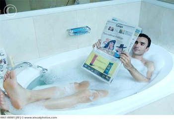 man_at_the_bathtub_reading_a_magazine_0067-00981