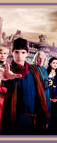 || Merlin ||