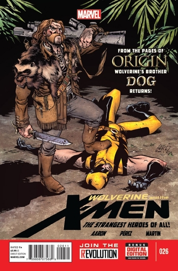 Wolverine-and-the-X-Men_26-674x1024