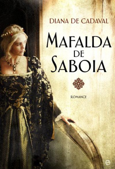 Mafalda de Savoie