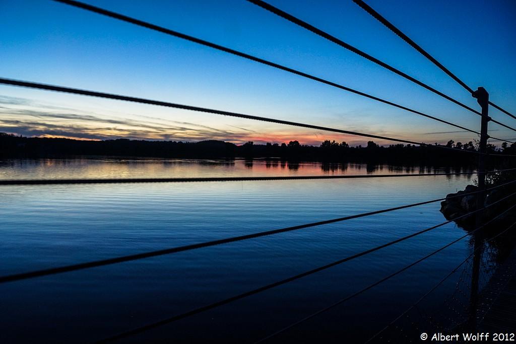 Chour : lac et nature, etc... (Part 4 et fin)