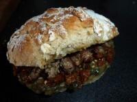 hamburger-agneau-retour-du-liban--6-.JPG
