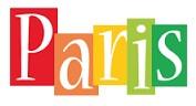 Paris 75004