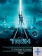 tron heritage affiche