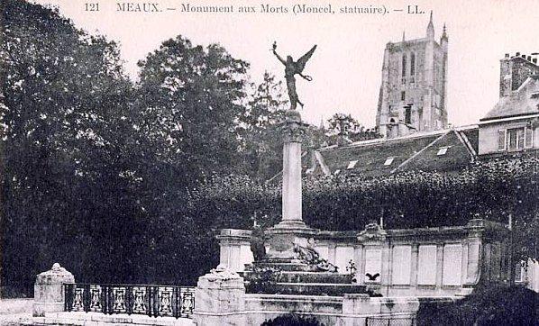 monument-auxmorts.jpg