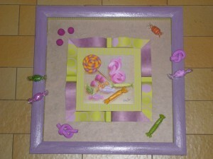 Bonbons mini accolades - WEB