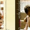 2010-07- vanille chaocolat - Copie - Copie