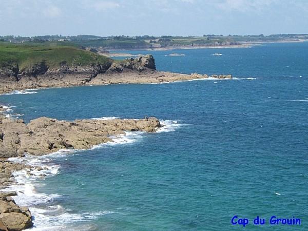 Q Bretagne1 (5)