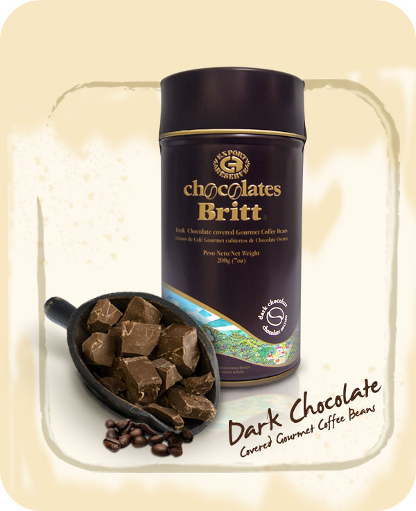 dark-chocolate-covered-gourmet-coffee-beans-canister