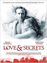 Love and secrets
