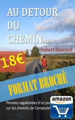 Au Détour du Chemin...