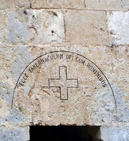 Balade autour d'Essarois : 11 août 2015