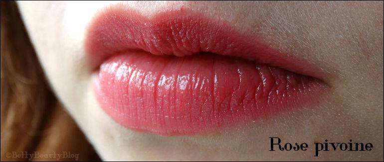 Le maquillage printanier de Dr Pierre Ricaud